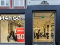 project-48-mango-maastricht-29-of-31