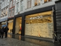 project-48-mango-maastricht-30-of-31