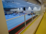 project-03-iispa-almelo-26-of-26_800x533