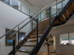 project-16-edu-actief-meppel-1-of-20_800x533