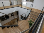 project-16-edu-actief-meppel-15-of-20_800x533