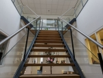 project-16-edu-actief-meppel-2-of-20_800x533
