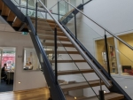 project-16-edu-actief-meppel-3-of-20_400x600
