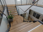 project-16-edu-actief-meppel-8-of-20_800x533