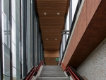 project-22-leidsche-rijn-utrecht-28-of-32_400x600