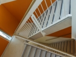 project-45-gymnasium-breda-13-of-48_400x600