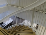 project-45-gymnasium-breda-2-of-48_400x600