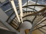 project-45-gymnasium-breda-22-of-48_800x533