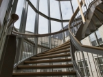 project-45-gymnasium-breda-24-of-48_400x600