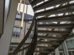 project-45-gymnasium-breda-26-of-48_400x600