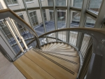 project-45-gymnasium-breda-28-of-48_800x533