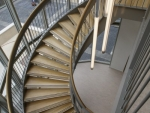 project-45-gymnasium-breda-29-of-48_400x600