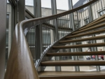 project-45-gymnasium-breda-32-of-48_400x600