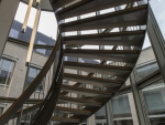 project-45-gymnasium-breda-34-of-48_400x600