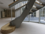 project-45-gymnasium-breda-35-of-48_800x533