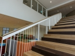 project-45-gymnasium-breda-36-of-48_800x533