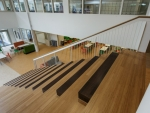 project-45-gymnasium-breda-38-of-48_800x533