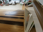 project-45-gymnasium-breda-39-of-48_800x533