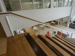 project-45-gymnasium-breda-40-of-48_800x533
