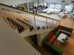project-45-gymnasium-breda-41-of-48_800x533
