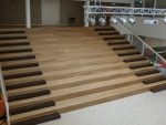 project-45-gymnasium-breda-42-of-48_800x533
