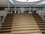 project-45-gymnasium-breda-43-of-48_800x533
