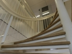 project-45-gymnasium-breda-6-of-48_400x600