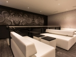 project-33-club-cell-almere-14-of-23_800x533