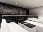 project-33-club-cell-almere-16-of-23_800x533