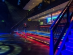 project-33-club-cell-almere-4-of-23_800x533