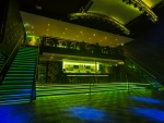 project-33-club-cell-almere-9-of-23_800x533